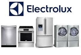 Electrolux Appliance Repair Hull