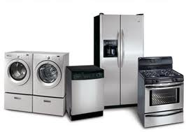 Appliance Repair Company Hull